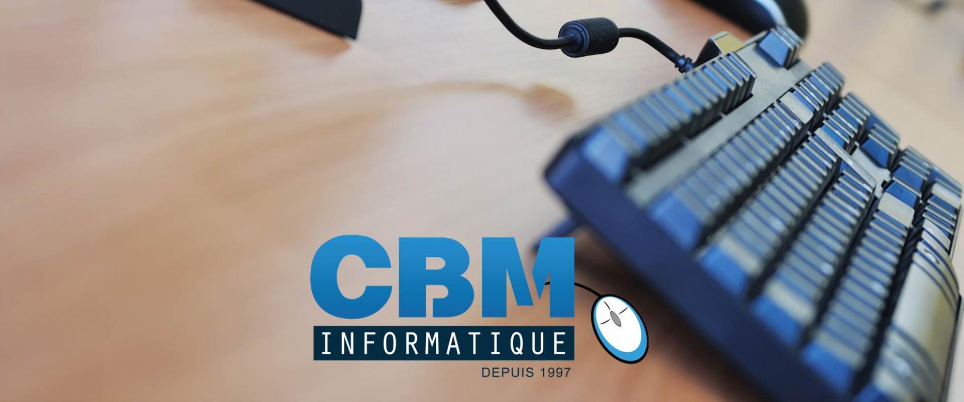 cbm-informatique-en-magasin.png