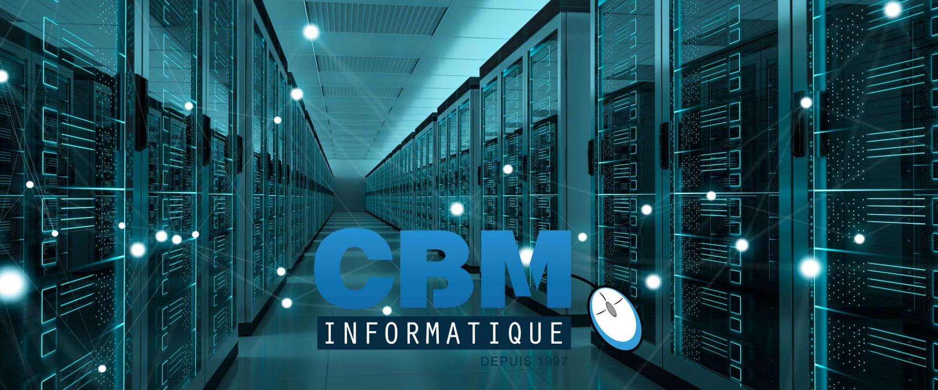 cbm-informatique-sur-la-route.png