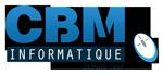 Vente, réparation d'ordinateurs et solution de réseautique à St-Jérôme