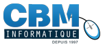 Sale, repair of computers and networking solution in St-Jérôme. Installation and management of corporate servers. Backup service and more.